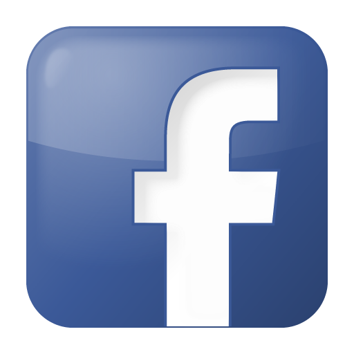 social_facebook_box_blue_512.png