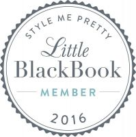 Little BlackBook 2016